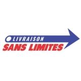 Voir le profil de Livraison Sans Limites - Montréal