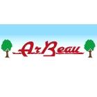 Arbeau Service D`Arbres - Service d'entretien d'arbres