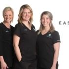 East Point Dental Dr. Tara Scichilone - Dentists