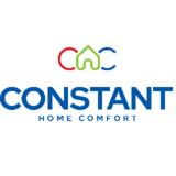 View Constant Home Comfort's Hamilton profile