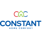 View Constant Home Comfort's Mississauga profile