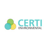 Voir le profil de Certi Environmental Consultants - Port Colborne