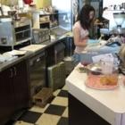 Legato Cafe - Restaurants - 604-264-1666