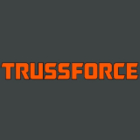 Trussforce Inc - Logo