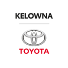 Kelowna Toyota - Car Repair & Service