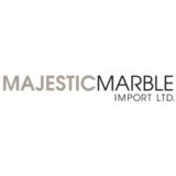 Voir le profil de Majestic Marble Import - Thornhill