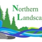 View Northern Landscaping's Brantford profile