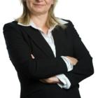 Nathalie Boisvert CPA - Comptables - 450-434-1036