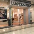 LensCrafters - Opticians - 604-263-2485