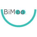 Voir le profil de BiMoo - Montréal