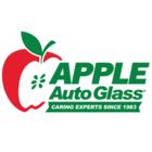 Apple Auto Glass - Glass (Plate, Window & Door)