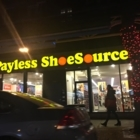 Payless ShoeSource - Magasins de chaussures - 514-270-3910
