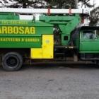 ARBOSAG - Landscape Contractors & Designers - 581-235-0554