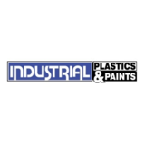Voir le profil de Industrial Plastics & Paints - Shawnigan Lake