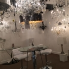 Electrimat Ltée - Lighting Stores - 450-462-2116
