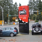 CWL Auto Lease - Car Repair & Service - 604-541-2886