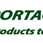 Pine Portage Ventures - Accessoires et matériel marin