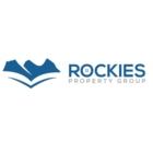 Rockies Property Group
