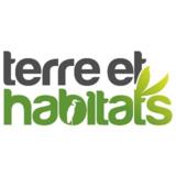 Voir le profil de Terre et Habitats - Saint-Calixte