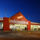 Andress' Your Independent Grocer - Grocery Stores - 613-283-2999