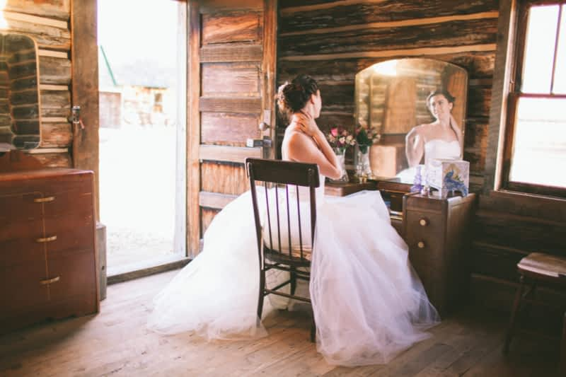 Red Velvet Bridal Design Kelowna Bc 4748 Gordon Dr