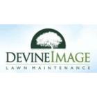 Devine Image Lawn Maintenance - Landscape Contractors & Designers