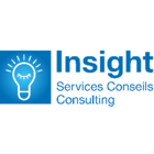 Insight Consulting - Accountants