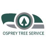View Osprey Tree Service's Victoria profile