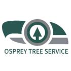 Osprey Tree Service