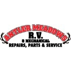 Antler Meadows RV & Mechanical