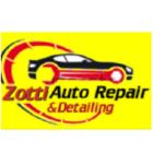 Zotti Auto Repair & Detailing - Auto Repair Garages