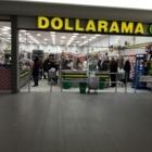 Dollarama - Bazars et magasins populaires - 514-366-4076