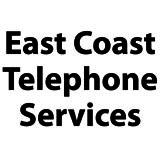 Voir le profil de East Coast Telephone Services Inc - Hammonds Plains