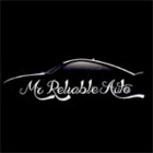Mr Reliable Auto - Auto Repair Garages - 905-282-1774