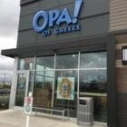 Opa! of Greece - Chiropractors DC - 587-520-1069