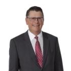 Mark Sorenson - TD Wealth Private Investment Advice - Investment Advisory Services