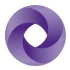 Grant Thornton LLP - Management Consultants - 306-764-3552