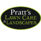 Pratt Lawn Care - Snow Plowing & Clearing Services - 705-762-5623