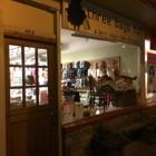 Three Bags Full Knit Shop - Wool & Yarn Stores - 604-874-9665