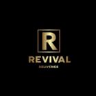Revival Deliveries - Delivery Service