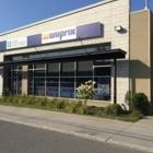 Uniprix N Vigneault et Associés (Pharmacie Affiliée) - Pharmaciens - 450-882-3888