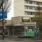 CBI Care Point Medical Centre - Clinics - 604-681-5338