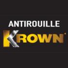Antirouille Krown Drummondville - Car Customizing & Accessories