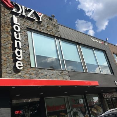 Dizy Lounge - Restaurants - 905-597-6660