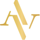 Clinique Aveata Médico-Esthétique - Logo