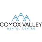 Comox Valley Dental Centre - Dentists - 250-339-9848