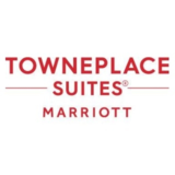 View TownePlace Suites by Marriott Saskatoon's Imperial profile