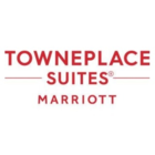 TownePlace Suites by Marriott Saskatoon - Hôtels