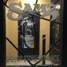 Samz Liquor Store - Spirit & Liquor Stores - 604-461-1179