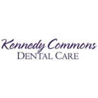 Kennedy Commons Dental Care - Dentists